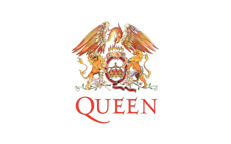 queen_bg_01