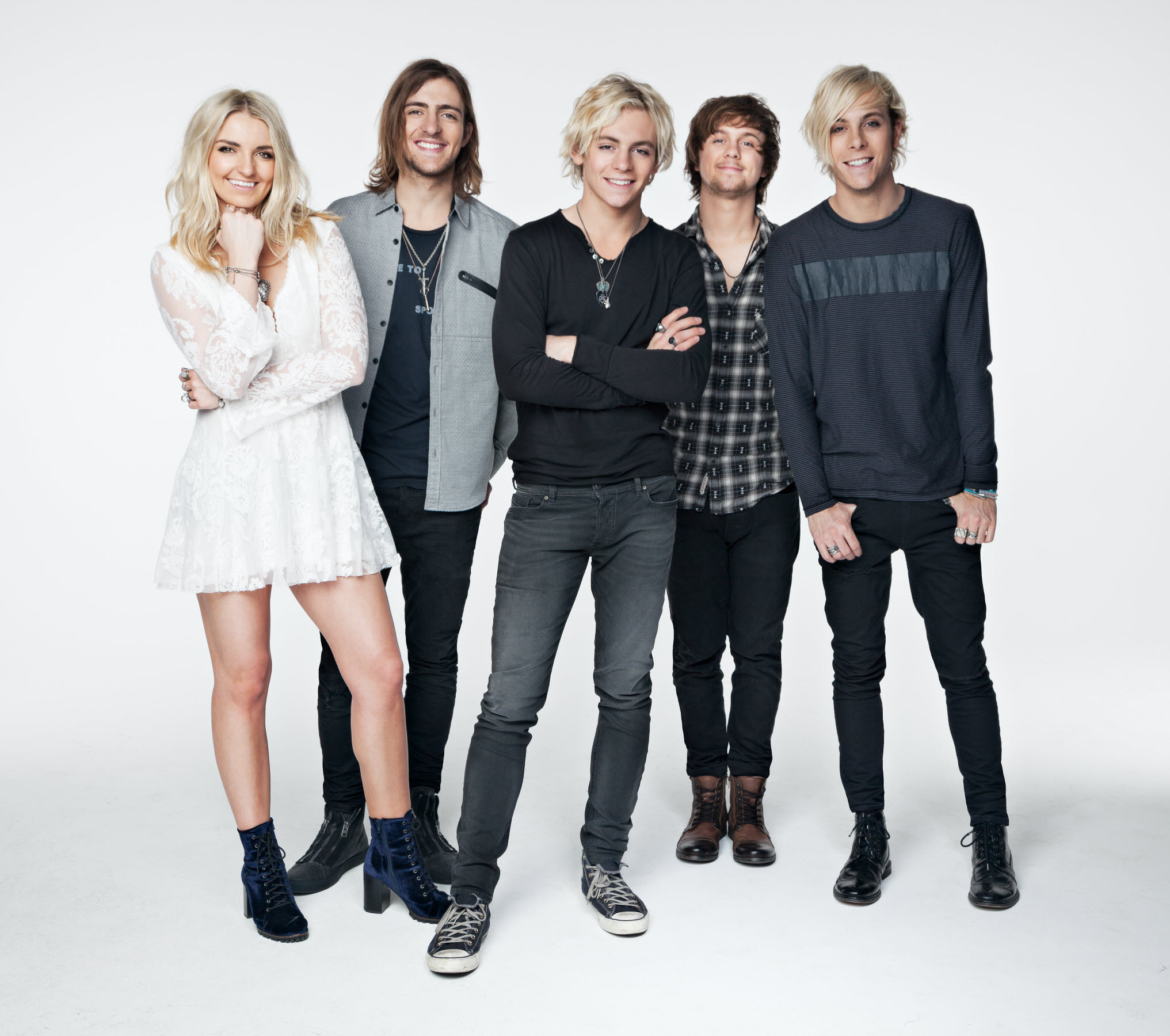 Find Detail Information For R5 Movie Release Dates - agcar.party