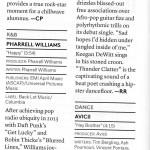 Lucy Hale_Billboard Single Review 1.25.14
