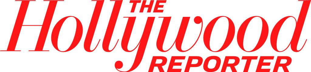 The_Hollywood_Reporter Logo