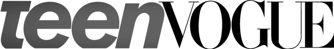 logo_teenvogue black