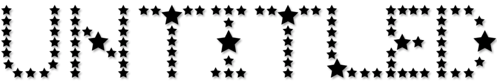 untitled-logo