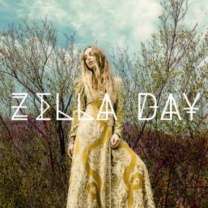zella_ep_cover_final