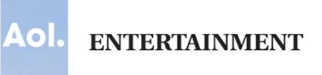 AOL Entertainment Logo